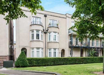 Thumbnail 4 bed terraced house for sale in The Boulevard, Greenhithe, Kent