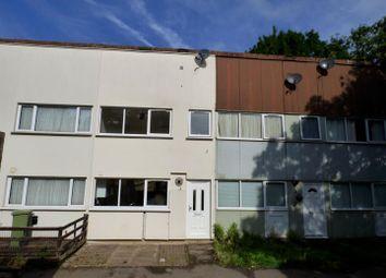 Thumbnail 1 bedroom property to rent in Colne, Tinkers Bridge, Milton Keynes