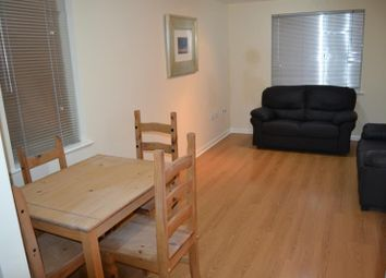 Thumbnail 2 bed flat to rent in 84 Moorhead Close, Block D Lewis Road, Splott, Cardiff, South Wales
