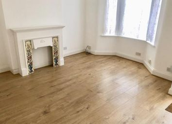 Thumbnail 2 bedroom terraced house to rent in Brock Road, Plaistow