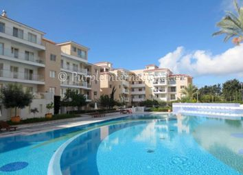 Thumbnail 2 bed apartment for sale in Αγίας Αναστασίας, 4, Paphos 8041, Cyprus