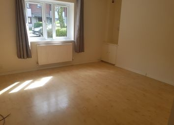 Thumbnail 2 bed flat to rent in Meresmans, Teviot Avenue, Essex
