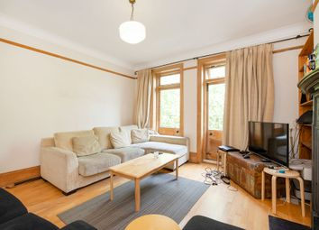 Thumbnail 3 bed flat to rent in Elgin, Maida Vale