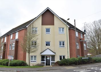 2 bed flat to rent in Freeley Road, Havant PO9