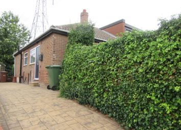 Thumbnail 2 bed semi-detached bungalow to rent in Newlands Drive, Stanley, Wakefield