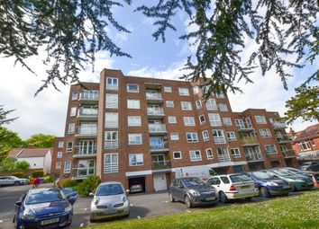 Thumbnail 2 bed flat for sale in Arundel Road, Eastbourne