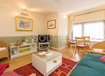 3 bed maisonette to rent in Doulton Mews, West Hampstead, London NW6