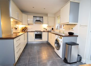 Thumbnail 3 bedroom semi-detached house to rent in Glendevon Close, Manchester, Lancashire