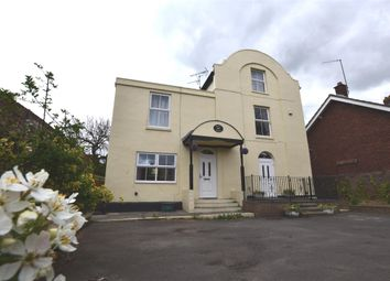 Thumbnail 1 bed detached house to rent in Room, A London Road, Gloucester