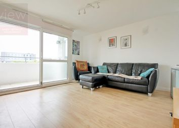 Thumbnail 2 bed flat to rent in Baylis Road, Waterloo