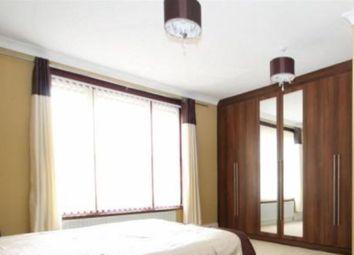 Thumbnail Room to rent in Pelham Road, Northfleet, Gravesend