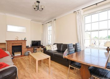 Thumbnail 4 bed flat for sale in Swallow House, St John's Wood