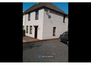 Thumbnail 3 bed semi-detached house to rent in Den Park, Perth & Kinross