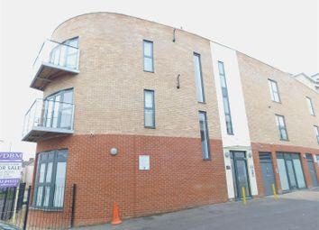 2 bed flat for sale in Roxeth Green Avenue, South Harrow, Harrow HA2