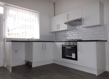 Thumbnail 2 bed property to rent in Diamond Street, Ashton-Under-Lyne