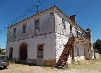 Thumbnail 5 bed semi-detached house for sale in Carvalhos De Figueiredo, Portugal