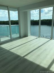 Thumbnail 2 bed apartment for sale in 400 Sunny Isles Blvd, Sunny Isles Beach, Florida, United States Of America
