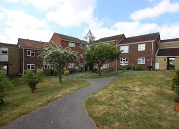 Thumbnail 1 bedroom flat to rent in Spruce Court, Lowestoft