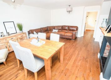 Thumbnail 3 bed end terrace house for sale in Morley Hill, Corringham, Stanford-Le-Hope