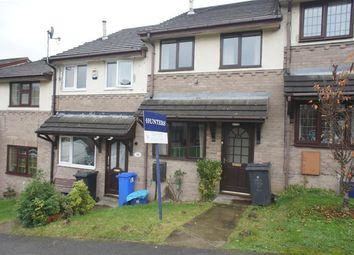 Thumbnail 3 bed terraced house to rent in Paterson Close, Stocksbridge, Sheffield