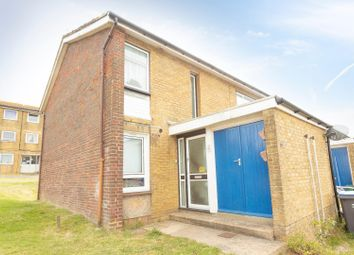2 bed maisonette for sale in Rokesley Road, Whitfield, Dover CT16