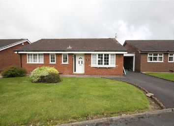 Thumbnail 3 bedroom detached bungalow to rent in Briar Croft, Longton