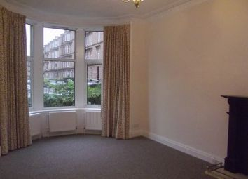 Thumbnail 1 bedroom flat to rent in 81 Minard Road, Glasgow