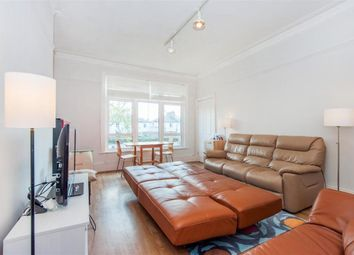 Thumbnail 2 bedroom flat to rent in Acol Road, London
