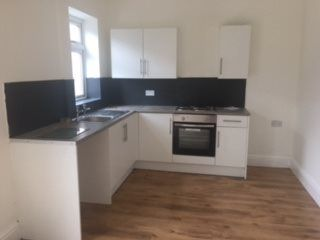 Thumbnail 2 bed terraced house to rent in Grange Lane, Maltby, Rotherham