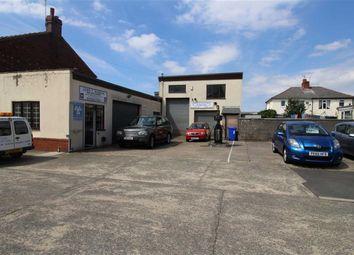 Thumbnail Property for sale in Ord Road, Ashton-On-Ribble, Preston