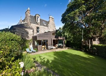 6 bed end terrace house to rent in Belford Place, Edinburgh EH4