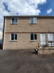Thumbnail 2 bed flat to rent in Main Street, Aughton, Sheffield