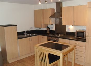 Thumbnail 1 bed flat to rent in Pershore Road, Edgbaston