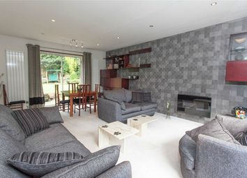 Thumbnail 3 bed link-detached house for sale in Chorley New Road, Heaton, Bolton, Lancashire