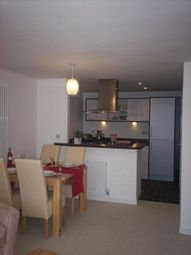 Thumbnail 3 bed flat to rent in East Pilton Farm Crescent, Edinburgh, Midlothian EH5,