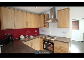 Room to rent in Frimley Road, Ilford IG3