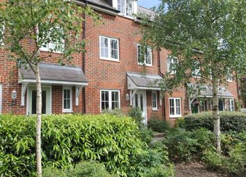 Thumbnail 3 bed property for sale in Toronto Road, Petworth, West Sussex