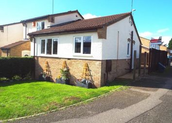 Thumbnail 2 bed bungalow for sale in Nicholas Road, Bramcote, Nottingham, Nottinghamshire