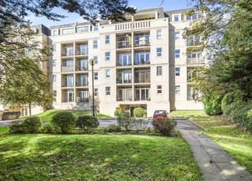 Thumbnail 3 bed flat for sale in Regent House, Lansdown Road, Cheltenham, Gloucestershire