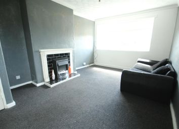 Thumbnail 2 bedroom flat for sale in The Green, Old Swan, Liverpool