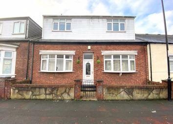 Thumbnail 1 bed property to rent in Forster Street, Roker, Sunderland