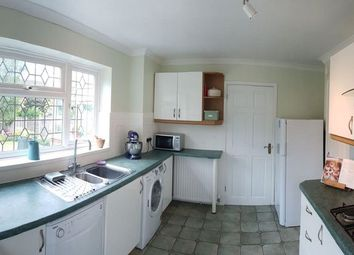 Thumbnail 4 bedroom detached house for sale in Broad Lane, Eastern Green, Coventry