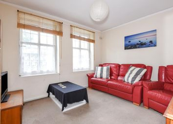 Thumbnail 2 bedroom flat to rent in Twickenham, Middlesex