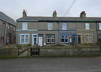 Thumbnail 2 bed cottage to rent in 3 Holyoake Terrace, Beckermet, Cumbria