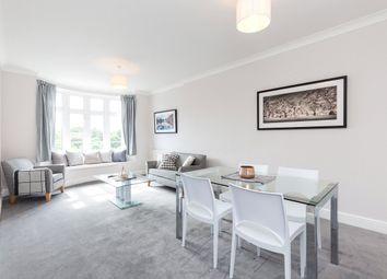 Thumbnail 2 bedroom flat for sale in Parkview Court, 38 Fulham High Street, Fulham, London