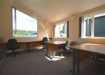 Thumbnail Office to let in Topland Country Business Park, Cragg Vale, Hebden Bridge, West Yorkshire