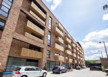 Thumbnail 2 bed flat to rent in Nyland Court, Greenland Place, Surrey Quays