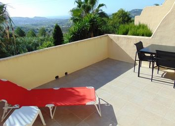 Thumbnail 2 bed villa for sale in 03725 Teulada, Alicante, Spain