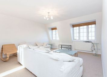 Thumbnail 3 bed property to rent in Sudbury Hill, Harrow-On-The-Hill, Harrow