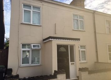 Thumbnail 5 bed terraced house to rent in 5 Forfield Place, Leamington Spa